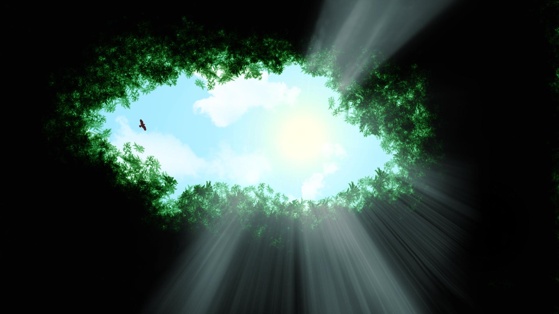 Resultado de imagen para THE LIGHT