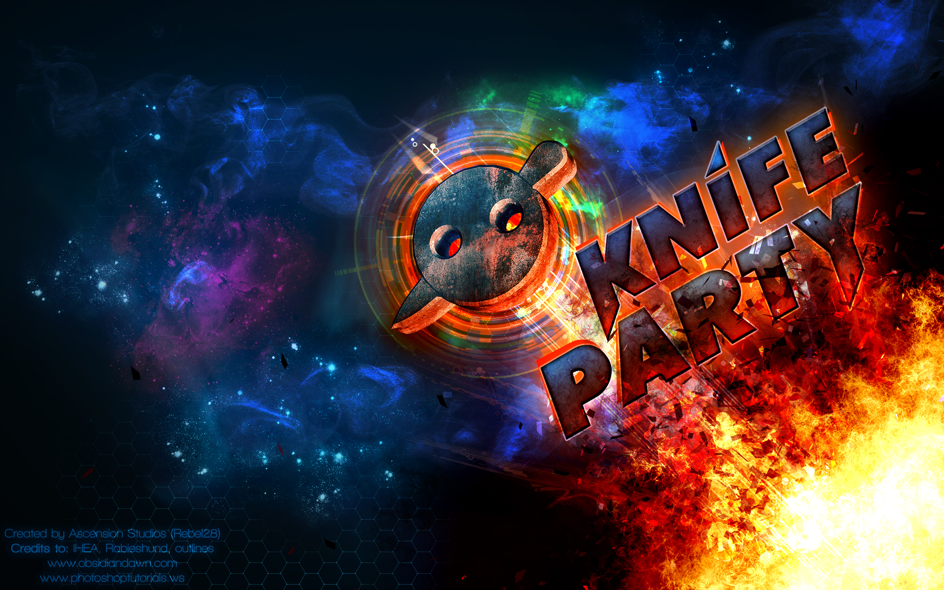 Must see Wallpaper Music Party - knife_party_wallpaper_by_rebel28-d4i0xcc  Photograph_96381.jpg