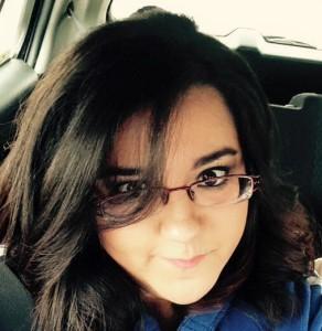 ana1238's Profile Picture