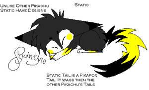 xXStatic.The.PikachuXx
