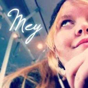 Annmey's Profile Picture