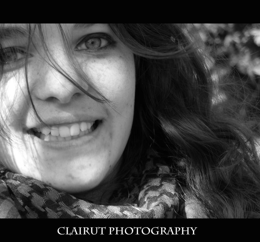 ClairutPhotography's Profile Picture