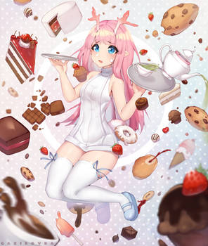 Sweets~