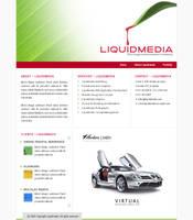 LiquidmediaWEB by informer
