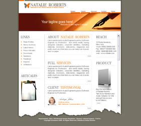 Natalie_Roberts_WEB by informer