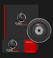Tungsten Corporate by informer