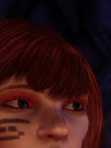 losttales33's Profile Picture