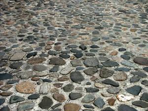 Stone Cobbler