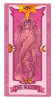 The water card - Stamp by Ksukira