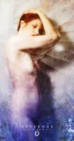 Caress Of A Dream by aeternus-art