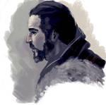 ACR - Ezio