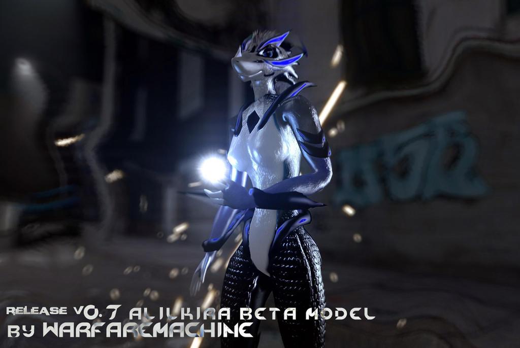 Download gmod models