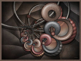 Abacus? by FractalEyes