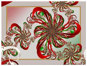 Merry, Merry, Merry