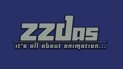 ZZDas's Profile Picture