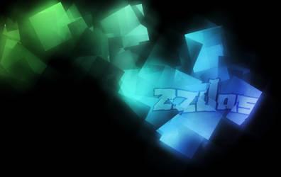 GIMP play by ZZDas