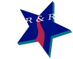 R n R Star ID