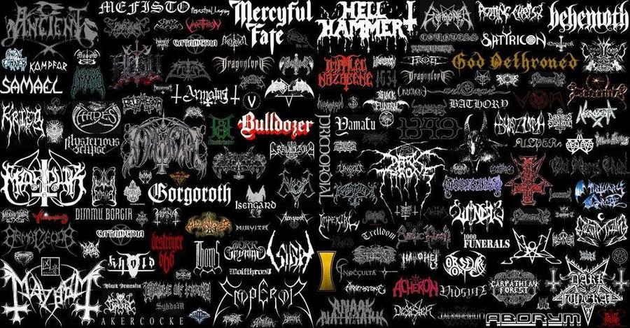 chat musica metal: