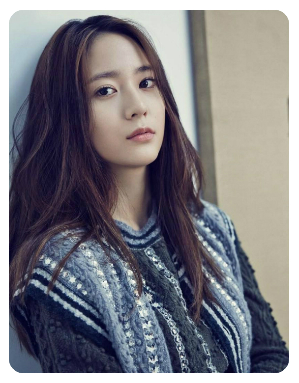 L (Kim Myung-Soo) - AsianWiki