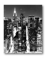 I love New York New York by goldy34