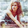 Emma Watson Icon 1 by franzi303