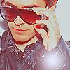 Jared Leto Icon by franzi303