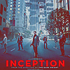 Inception Icon by franzi303