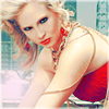http://fc02.deviantart.net/fs71/f/2011/021/a/d/candice_accola_icon_001_by_franzi303-d37plyh.png