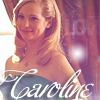Candice Accola Icon 009 by franzi303