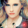 ♠ Autumn T. Walker ~ Let me introduce myself !  Candice_accola_icon_010_by_franzi303-d385bcq