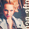 Candice Accola Icon 011 by franzi303