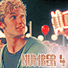 Alex Pettyfer - Number 4 by franzi303