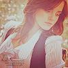 Emma Watson Icon 003 by franzi303