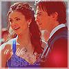 Elena and Damon Icon 001 by franzi303