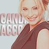 http://fc05.deviantart.net/fs71/f/2011/242/8/e/candice_accola_icon_012_by_franzi303-d48arfp.png