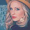 Caroline Forbes {Ficha || Contactos} Candice_accola_icon_014_by_franzi303-d48arhl