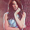 Ashley Greene Icon 002 by franzi303