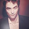 Robert Pattinson Icon 002 by franzi303