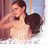 Emma Watson Icon 012 by franzi303
