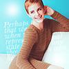 Emma Watson Icon 013 by franzi303
