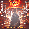The Hunger Games - Die Tribute von Panem Icon 002 by franzi303