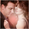 How I met your mother Icon 001 by franzi303