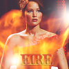 The Hunger Games - Katniss 005 by franzi303