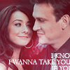 How I met your mother icon 003 by franzi303