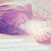 Jennifer Lawrence Icon 002 by franzi303