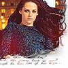 Kristen Stewart Icon 004 by franzi303