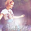 Emma Watson Icon 016 by franzi303