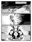 How She Lost Her Fear - pg7
