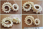 Tentacle Pearls