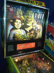 The Best Pinball Game In The World by mrlorgin